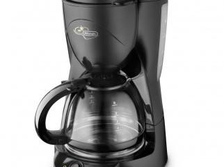Delonghi ICM 2.B Filter Coffee Maker