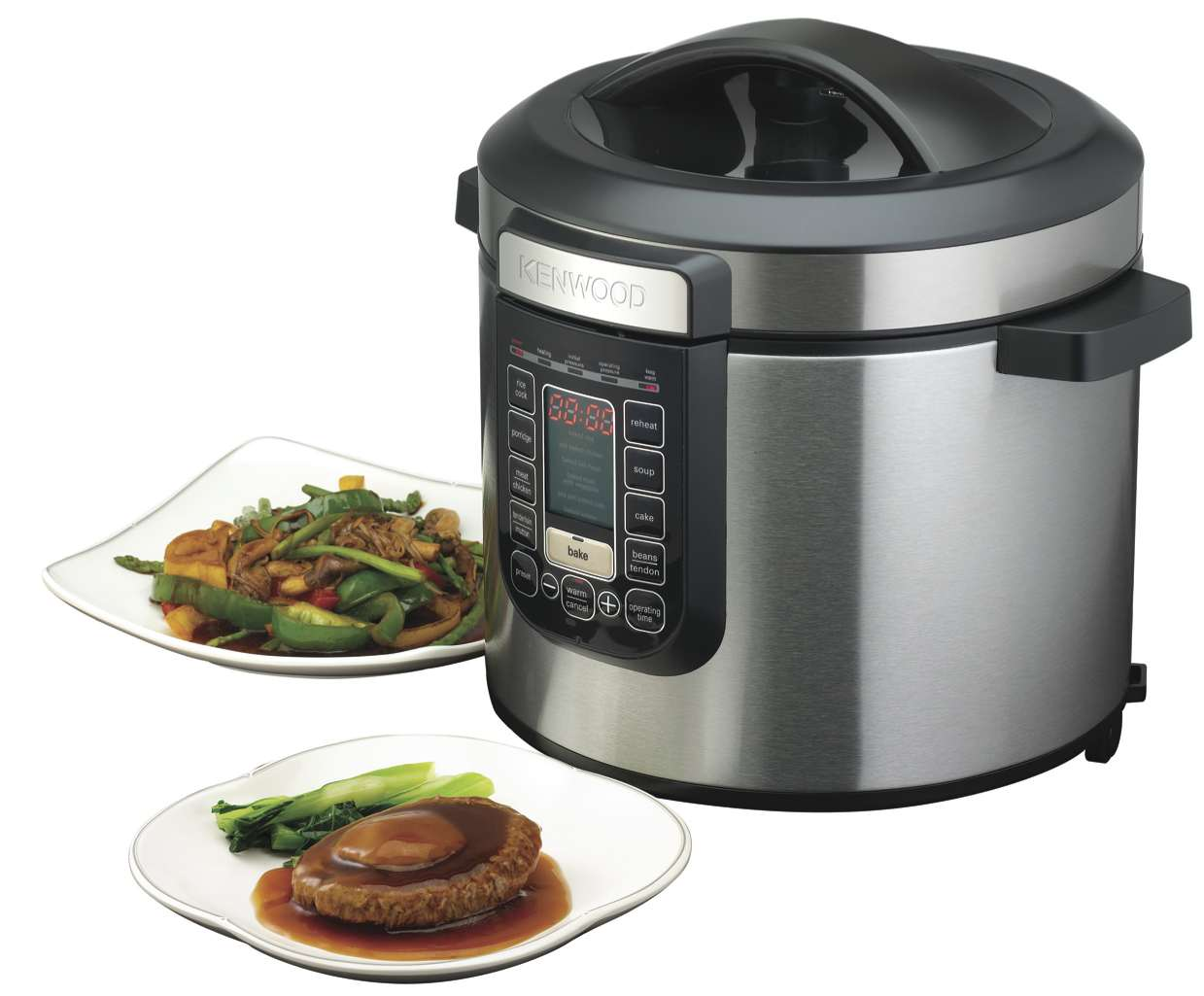Electric Kitchen Appliances List List Of The Top Benefits From Electric Pressure Cooker Jasonputorti