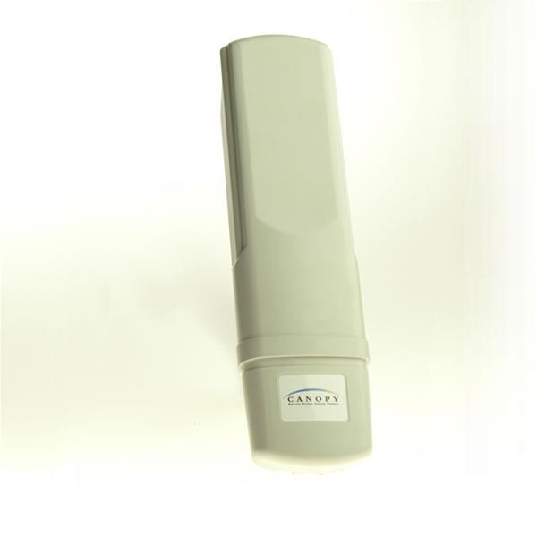 Brand New Used Motorolla Canopy Radio Device POE Adapter | ClickBD large image 0