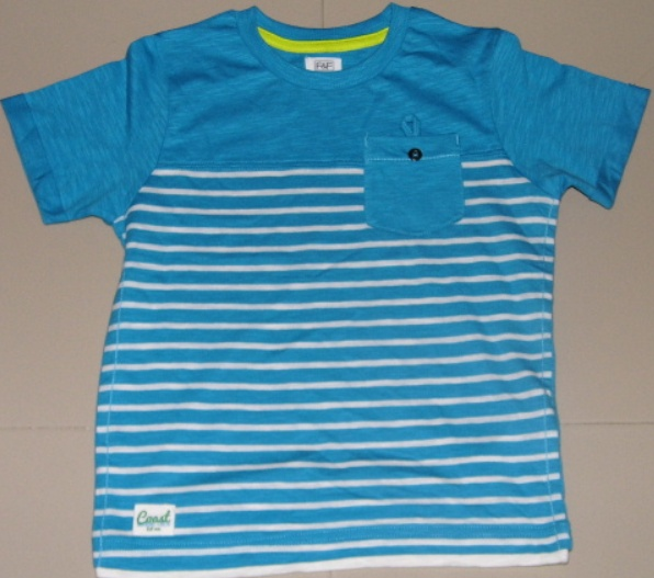 Boy s t-shirt | ClickBD large image 0