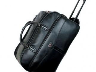 Original Grand Polo Bag Brand new Condition
