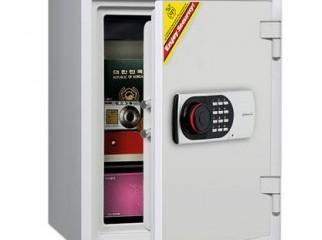 HOME SAFE Model-530EK