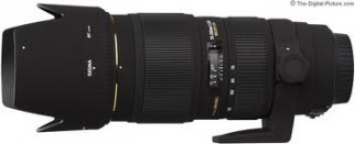 Sigma lens for canon Brand New came from abrod. Tk 98000 Tk