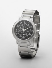 Calvin Klein Men s Watch ORIGINAL 60 000 - BDT