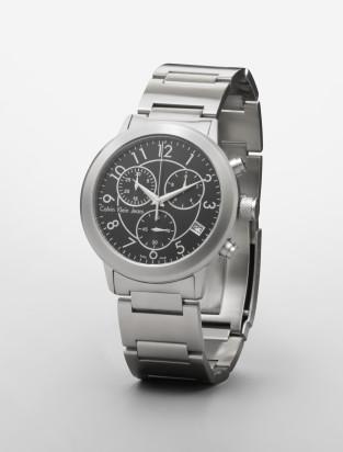 Calvin Klein Men s Watch ORIGINAL 60 000 - BDT | ClickBD large image 0