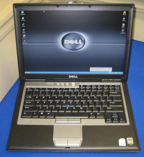 Dell latitude d620 sim card slot