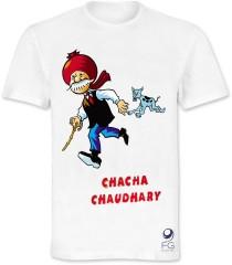 Chacha Chaudhury