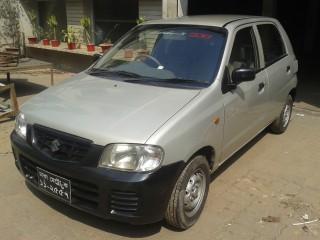 Bargain Buy Maruti Suzuki Alto