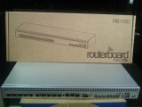 Mikrotik Router Board any model cheapest price with warranty