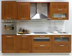 KITCHEN CABINET BY ECO INNOVATORS | ClickBD large image 0