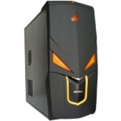 Core i7 3rd gen Gaming PC for sale
