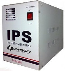 ENSYSCO IPS 1000 VA