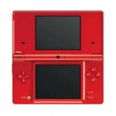 nintendo ds ml