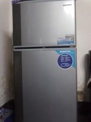 Walton Refrigerator 8.5 CFT at Kafrul