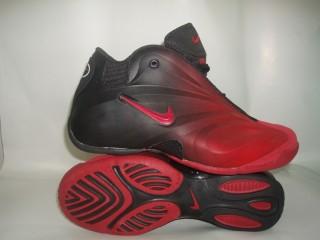 Nike shoes 690