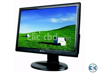 Repair all kind of monitor Lcd and Led......phone a solution