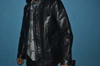 Exclusive Leather Jackets in Bangladesh with 25 Discount | ClickBD large image 1