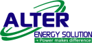 Alterenergysolutions