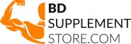 BDSupplementStore