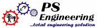 Psengineeringltd
