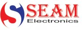 Seamelectronics