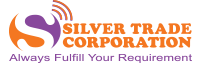 Silvertradecorporation